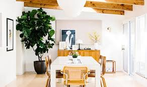 Small Picture 7 Reasons to Design Your Dream Home With Havenly The Nest The