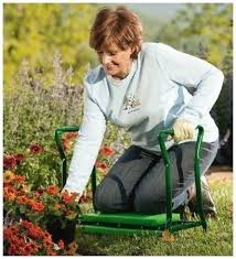 gardening stool with handles gardening tools for elderly elegant best gardening stool with handles images on