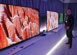 sony tv uk. sony has taken the wraps off its upcoming second generation 4k tv line-up, at a uk post ces trade show. brand demonstrated new entry-level x85 tv uk y