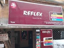 Reflex, Barasat - Flex Printing ...