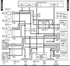 wrx wiring diagram wiring diagrams mashups co Wh5 120 L Wiring Diagram 2001 subaru forester wiring diagram for 06 gd hl jpg fulham wh5 120 l wiring diagram
