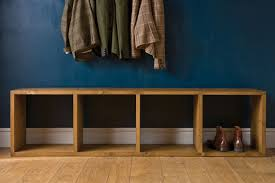 wooden cubes furniture. Contemporary Furniture Wooden Cubes Furniture Four Plank Cubbyhole Storage Wooden Cubes Furniture To R