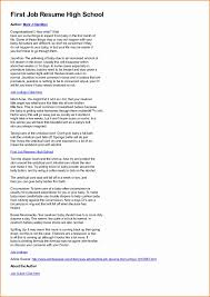 50 Inspirational Normal Resume Format Word Simple Resume Format