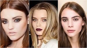 90s summer makeup trend 365 beauty tips