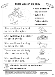 250 free phonics worksheets covering all 44 sounds, reading, spelling, sight words and sentences! Ks1 Comprehension Worksheets Printable Worksheets And Activities For Teachers Parents Tutors And Homeschool Families