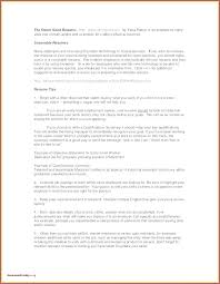 Medical Assistant Objective Statement Resume Entry Level Medical Assistant Resume Objective