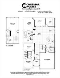 southwestern house plans plus new inspiration on southwestern house plans for use best living room design