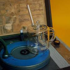 This mug bong can be easily transformed into the smoking bong. Grav Coffee Mug Bubblers Weedipedia