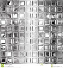 white glass tile texture. Exellent Glass Seamless Black And White Glass Tiles Texture Intended White Glass Tile Texture I
