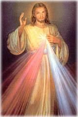 """Résultat de recherche d'images pour """"chapelet à la miséricorde divine"""""""