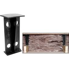 loft flooring legs 175mm