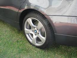 BMW Convertible continental run flat tires bmw price : ContiSport Contact 2 SSR runflat for ZSP