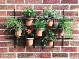 the top 89 herb garden ideas