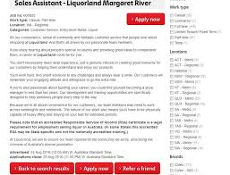 Amazing Coles Online Resume Images - Simple resume Office .