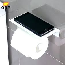 white recessed toilet paper holder recessed toilet paper holder in wall toilet paper holder toilet paper