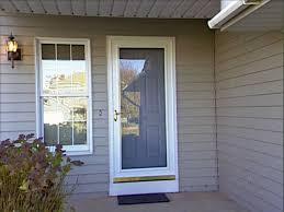 front door screensFront Door Screen Enclosures Florida  Considering Front Door