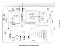 warlock wiring diagram schematics and wiring diagrams Immobilizer Wiring Diagram help identify this bc rich warlock forum omega immobilizer wiring diagram