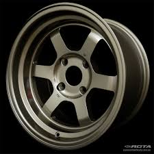 rota wheels 4x100. rota grid classic bronze rota wheels 4x100