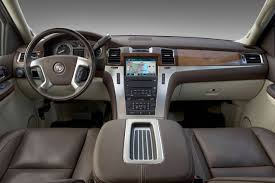 Used 2014 Cadillac Escalade ESV for sale - Pricing & Features ...