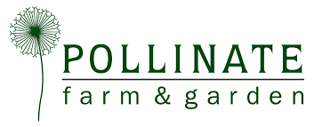 farm and garden supply. Fine Farm On Farm And Garden Supply G