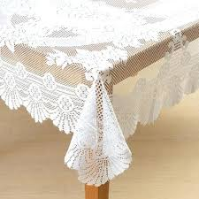 oval lace tablecloth no brand oversized lace tablecloth round white oval lace tablecloths 70
