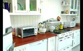 white kitchen wood countertop ana island kitchens with mahogany whitewashed home improvement good looking kit