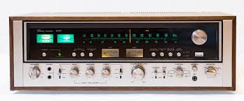 vintage sansui receiver. vintage sansui receiver medium