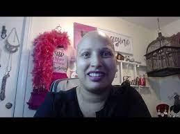 Nildaliz Ramos - YouTube