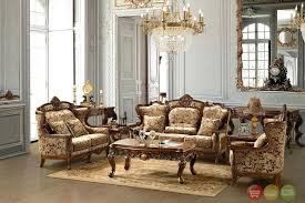 traditional living room furniture sets. Victorian Style Furniture Fancy Living Room Sets Traditional  Stores For C