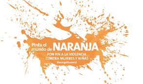 Resultado de imagen para ¡NO A LA VIOLENCIA CONTRA LA MUJER Y DE GÉNERO!