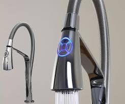 Kitchen Luxury Kitchen Taps Exquisite Regarding Faucets 1