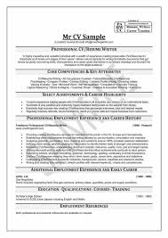 Resume And Cover Letter Writing Services Top Resume Writing Services Equipped Picture Mr Cv Sample Cvresume 90