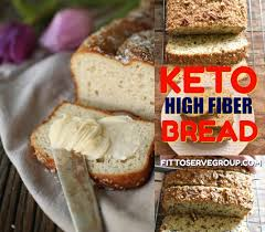 You also have to combine the ingredients in exact proportion with each other. Keto Bread With Yeast And Vital Wheat Gluten