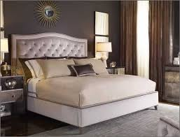 Bedroom Furniture by Goods Home Furnishings NC Discount Furniture