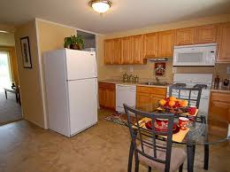 Marvelous 3 Bedroom Apartments In Maryland Playmaxlgc Com