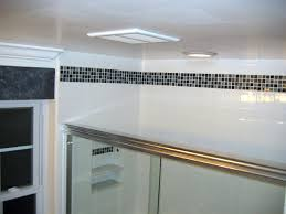 Crown Molding In Shower MonclerFactoryOutletscom - Crown molding for bathroom