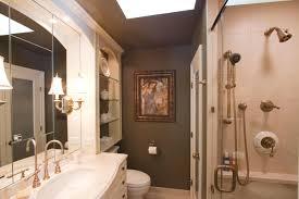 Bathrooms Design  Master Bathroom Designs Choosing Layout Small Small Master Bath Remodel Ideas