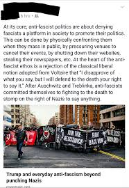 fascism essay george orwell fascism essay italian fascisn seizing essays on fascism essays on fascism