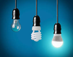 how to recycle compact fluorescent light bulbs19 light