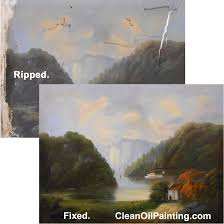 the woodshed gallery clean oil paintings in franklin ma boston design guide
