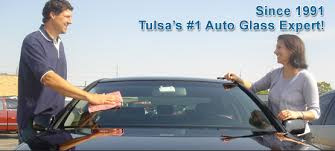 glass works auto glass repair tulsa ok auto glass replacement tulsa ok