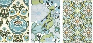 green and grey area rugs teal