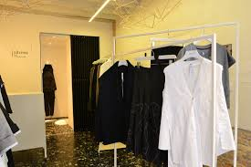 Designer Shopping In Venice Clothing And Shoes Og Venice Italy Travel Guide