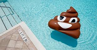 really cool pool floats. Simple Cool Giant Poo Emoji Float Inside Really Cool Pool Floats F