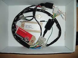cb350 wiring harness for cb cl new wiring harness cam chain honda io honda cb350 k4 replica wiring harness honda cb wiring diagram