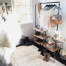 Charming Living Room Decor Tumblr For Your Small Home Decor Small Living Room Design Tumblr