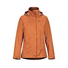 Marmot Precip Pants Size Chart Marmot W Precip Eco Jacket Bonfire