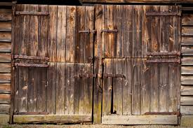 thin fabric cloth printed artfabric photography backdrop vine newborns old barn door background 5ft x 7ft d 1777 in background from consumer electronics
