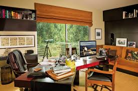 sales working home office. Home Office Organization Work From Ideas Sales Design Designing Buy Furniture Working O