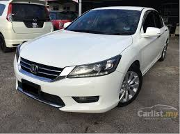 honda accord 2015 white. 2015 honda accord vtil sedan white n
